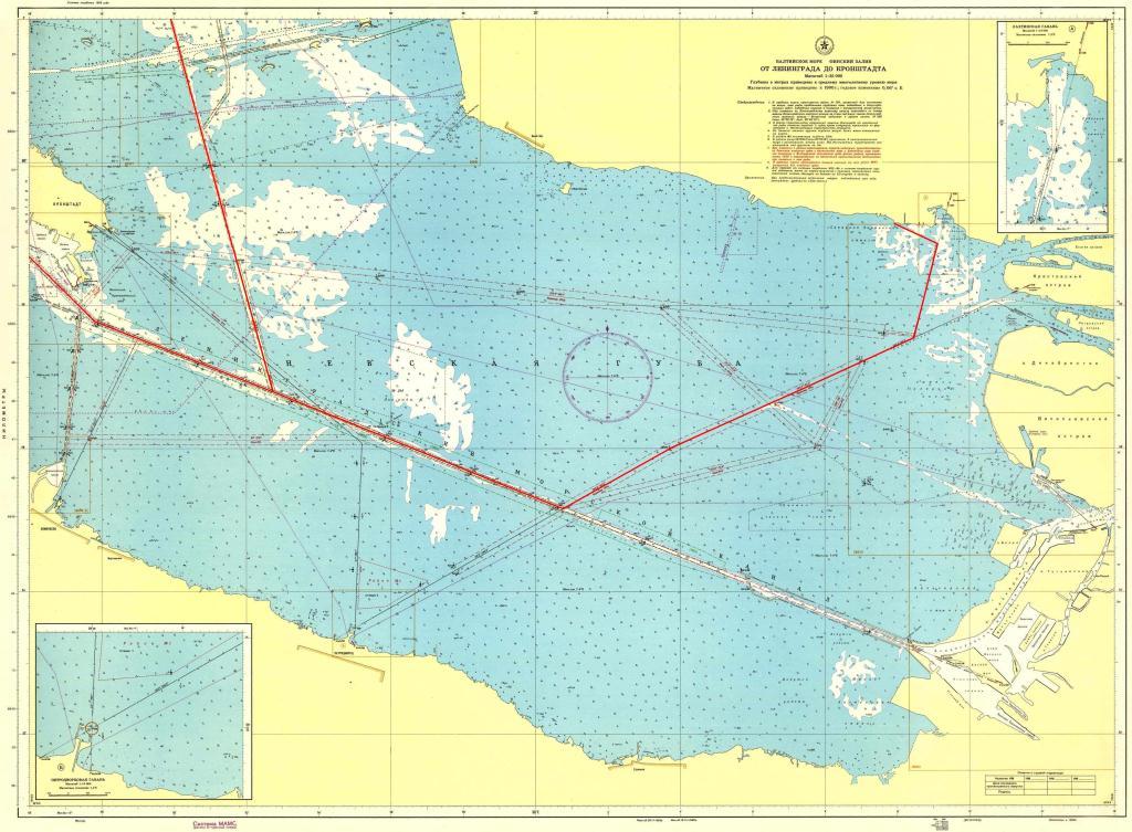 """Яхтенный порт """"Геркулес"""""""