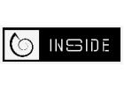 ДК INSIDE logo